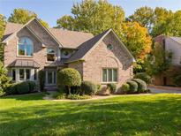 View 12065 Silver Shore Ct Indianapolis IN