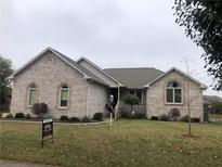 View 5282 Heritage Ln Greenwood IN