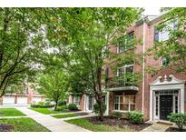 View 11910 Kelso Dr # 2 Zionsville IN