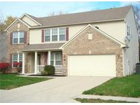 View 1326 Aggie Ln Indianapolis IN