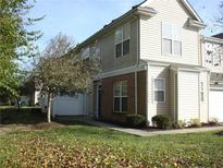 View 2364 Colfax Ln # 2364 Indianapolis IN