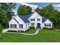 View 15074 Geist Ridge Dr Fishers IN