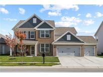 View 4355 Spirea Dr Plainfield IN