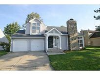 View 3402 S Oak Tree Dr Indianapolis IN