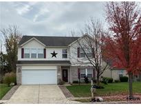 View 12279 Wolf Run Rd. Fishers IN