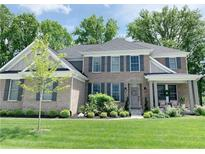 View 14585 Crystal Rock Ct Fishers IN