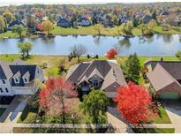 View 9953 Northwind Dr Indianapolis IN