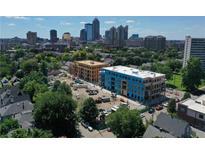 View 877 N East St # 102-A Indianapolis IN