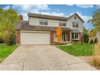View 2921 Sunmeadow Ct Indianapolis IN