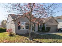 View 10717 Sedgegrass Dr Indianapolis IN
