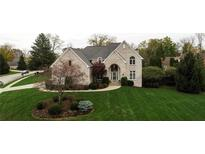 View 8989 Bay Breeze Ln Indianapolis IN