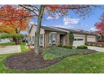 View 8428 Quail Hollow Rd # 1 Indianapolis IN
