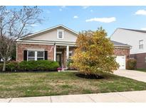 View 12526 E 131St St Fishers IN