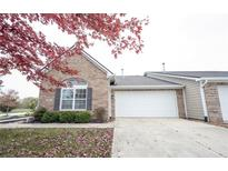 View 15831 Brixton Dr Noblesville IN