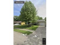 View 5668 W Windmill Dr Indianapolis IN
