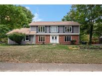 View 8739 Staghorn Rd Indianapolis IN
