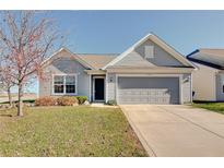 View 15298 Royal Grove Dr Noblesville IN