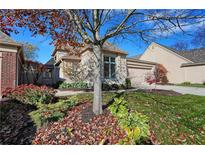 View 12642 Enclave Ct Carmel IN