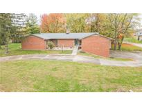 View 304 Hawthorne Ln Greenfield IN