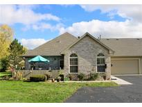View 7632 Briarstone Ln Indianapolis IN