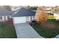 View 1278 Holiday Ln Brownsburg IN
