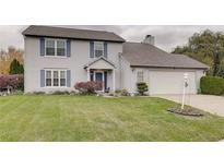 View 6622 Pamona Cir Indianapolis IN