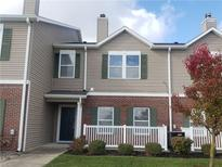 View 13415 White Granite Dr # 900 Fishers IN