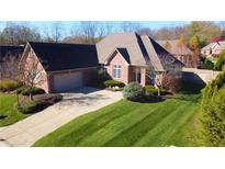 View 6906 Knollcreek Dr Indianapolis IN
