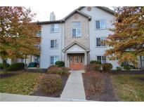 View 240 Legends Creek Pl # 309 Indianapolis IN