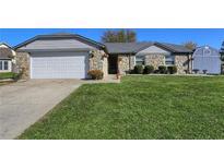 View 682 Boonesboro Rd Greenwood IN
