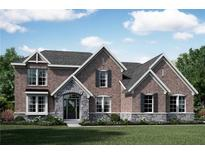 View 14583 Meadow Bend Dr Fishers IN