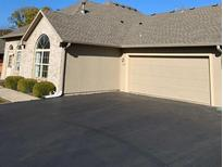 View 7693 Briarstone Dr Indianapolis IN