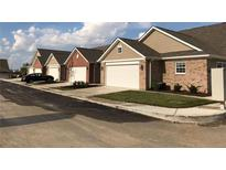 View 11437 Mossy Ct # 101 Fishers IN