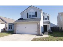 View 5665 Cheval Dr Indianapolis IN