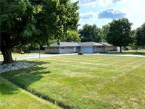 View 2115 Woodcrest Rd Indianapolis IN