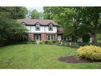 View 660 Morningside Ct Zionsville IN