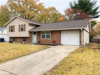 View 4107 Whitaker Dr Indianapolis IN