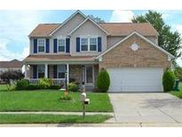 View 6359 Waterstone Dr Indianapolis IN