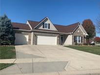 View 10698 Armstead Ave Indianapolis IN