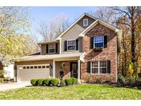 View 5911 Oakforge Ln Indianapolis IN