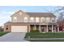 View 13695 Mcdowell Dr Fishers IN