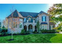 View 11851 Edgefield Dr Fishers IN