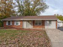 View 6012 Wixshire Dr Indianapolis IN