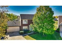 View 6116 Bartley Ct Indianapolis IN