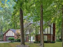 View 7407 Shadow Wood Dr Indianapolis IN