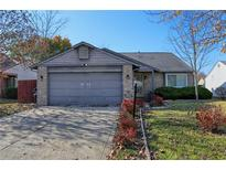 View 3244 Moccasin Ct Indianapolis IN