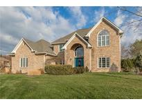 View 10157 Woods Edge Dr Fishers IN