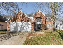 View 7144 Coppermill Ct Indianapolis IN