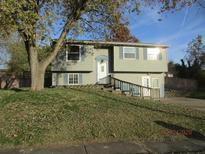 View 1143 Rosengarten Dr Greenwood IN