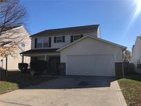 View 7411 Carnation Ln Indianapolis IN